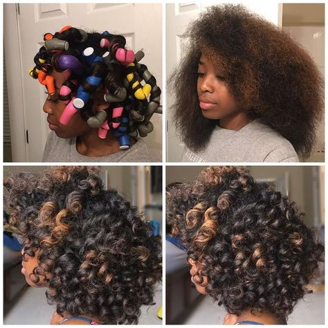 curly hairstyles unique curly hairstyles spring 2020 curly gray hairstyles curly hair volume crochet hairstyles with curly hair curly hairstyles pakistani curly haircut kingston curly hairstyles quick Natural Hairstyles Photos, Black Women Hairstyles, Hairstyle Photos, Hairstyles With Bangs, 1950s Hairstyles, Hairstyles Pictures, Curly Hair Styles, Perm Rod Set, Long To Short Hair