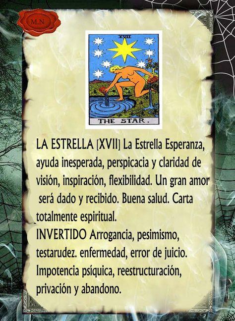 Trastos De Bruja Tarot Rider Tarot Cartas Significado Tarot Arcanos Tarot Cartas