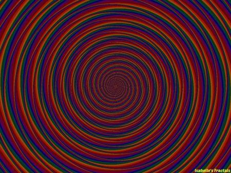 Hypnotizing Desktop Nexus Wallpapers Wallpaper Abstract Hypnotic