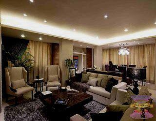 غرف معيشة 2021 ليفنج روم بديكورات بسيطة وجميلة In 2020 Best Living Room Design Large Living Room Casual Living Rooms