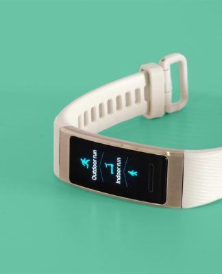 Huawei Band 4 Pro What We Want To See Huawei Band Band Workout