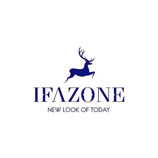 Ifazone Products With Images Home Decor Decals Today Movie