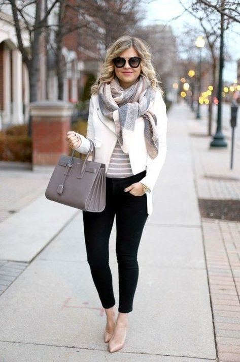 99 Unique Work Outfits Ideas For Women Over 30