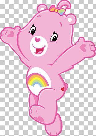 Grumpy Bear Care Bears Funshine Bear Grumpy Cat Png Clipart Animal Figure Animals Area Art Artwork Free Png Do In 2020 Bear Clipart Care Bears Care Bear Birthday