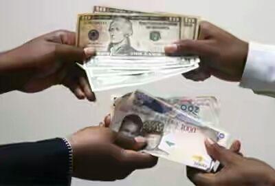 Dollar Euro Pound Forex Rates
