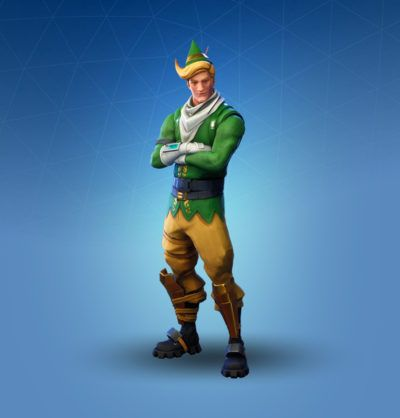 Fortnite Battle Royale Outfits Skins Cosmetics List Pro Fortnite Skin Skin Cosmetics
