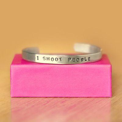 I'm pretty sure I need this!