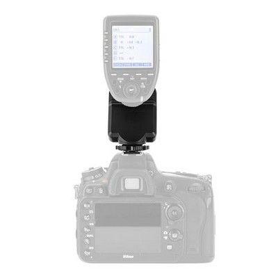 Nikon Flashpoint Vertical TTL Hot Shoe for Camera Remote