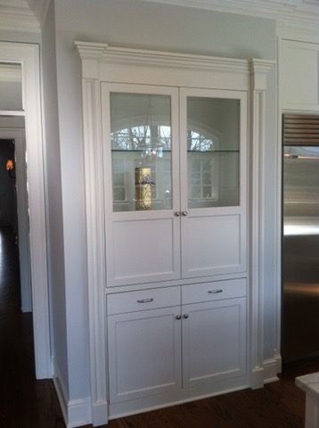 Cabinets Cabinet Built Ins Custom Cabinets