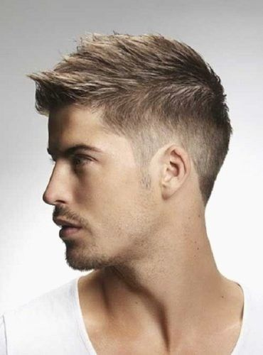 Image Result For 12 Year Old Boy Haircuts 2018 Trendy Short Hair Styles Mens Hairstyles Boy Hairstyles