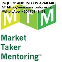 Market Taker Options Education Enjoy Free Bonus Best Binary
