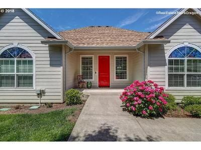 Oregon Hillsboro Rent To Own Home For Sale Ownerwillcarry Rent To Own Ne Sundance Ct Hillsboro Or Single Family Home 3bd 4ba Rent To Own Homes
