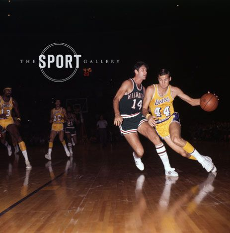 Happy Birthday To The Logo Mr Jerry West Basketball Nba Nbafinals Lakers Jerrywest Sports Sportshistory Hardwood Sports Sports Gallery Jerry West