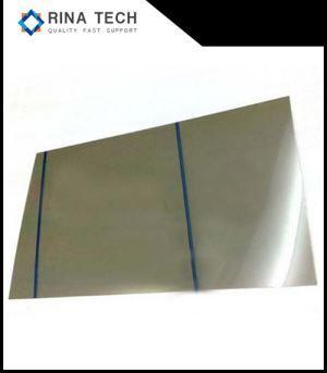 Polarizer Film For Lcd Tv Screen Lcd Tv Lcd Screen
