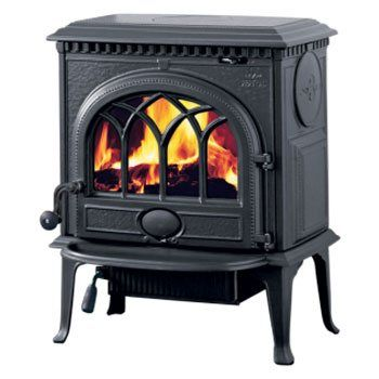 Everything H2o 403 845 2817 Info Everythingh2o Ca Alberta Canada Wood Stove Gas Stove Fireplace Wood Burning Stove