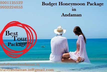 Here Are Travel Agents Provide Budget Honeymoon Package In Andaman We Offer The Best Tour Packages For An Honeymoon On A Budget Honeymoon Packages Andaman Tour