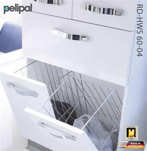 Badschrank Mit Waschekippe In 2020 Home Appliances House Design Bathtub