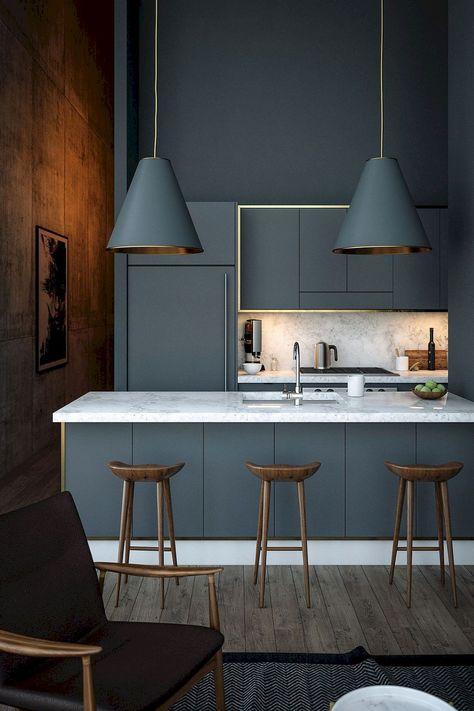 10 Beautiful and Elegant Interior Designs