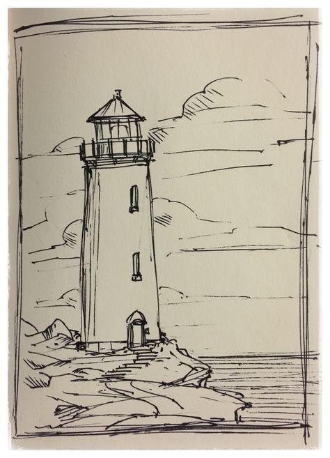 Super Art Sketches Landscape Pencil Drawings Easy Ideas In 2020 Drawing Scenery Landscape Pencil Drawings Landscape Drawings