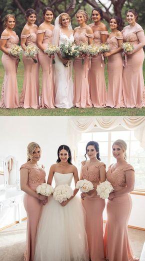 100 Best Bridal Teams Images Bridal Bridesmaid Dresses Wedding Dresses,Summer Floral Dresses For Weddings