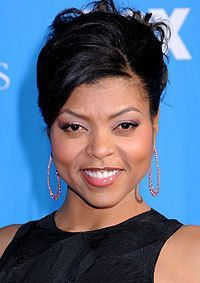 Check Out Production Photos Hot Pictures Movie Images Of Taraji P Henson And More From Rotten Tomatoes Celebrity Gallery