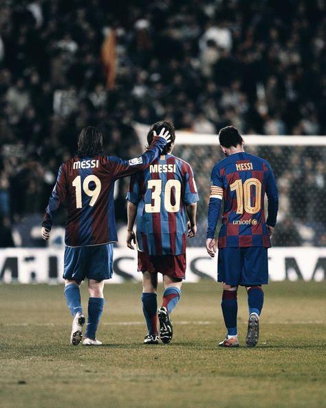 820 Ideas De Fútbol Fútbol Fotos De Fútbol Imágenes De Fútbol