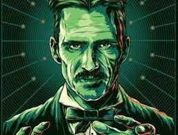 Image Result For Nikola Tesla Wallpaper Bobina Frases De