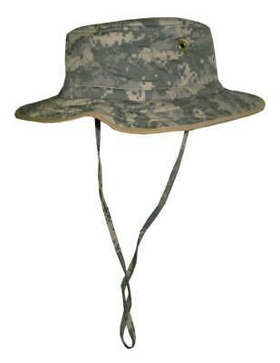 Details About Hyperkewl Evaporative Cooling Military Boonie Cap In