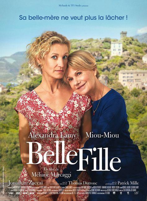 Belle Fille Film De Melanie Marcaggi Sortie Le 19 Aout 2020 Culture Vous Comedie Francaise Film Film Film Streaming