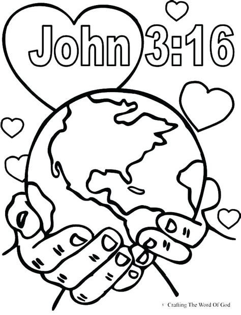 Awana Sparks Coloring Pages Eskayalitim Sunday School Coloring