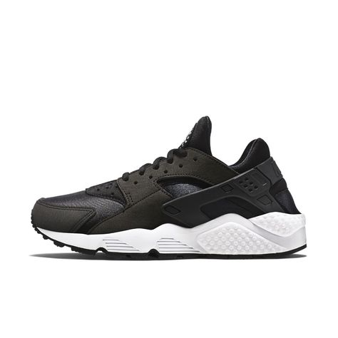 womens nike huarache shoes for sale