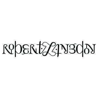 Robert Langdon | John Langdon