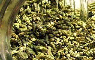 فوائد الشمر وطرق استخداماته المتعددة Vegetables Green Beans Fennel