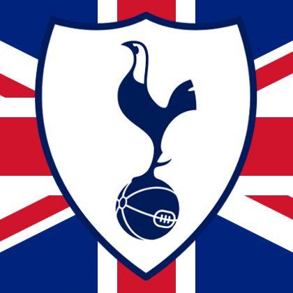 Tottenham Dortmund Betting Dortmund Newcastle Philadelphia Flyers