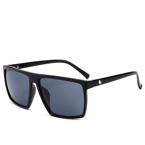 4999b0b31ab Oakley Conductor 6 Polarized Sunglasses - Men s