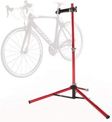 Top 10 Best Bike Repair Stands In 2020 Reviews Bike Repair Stand