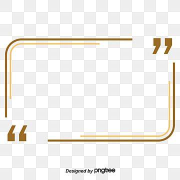 Pin Di Design Grafico