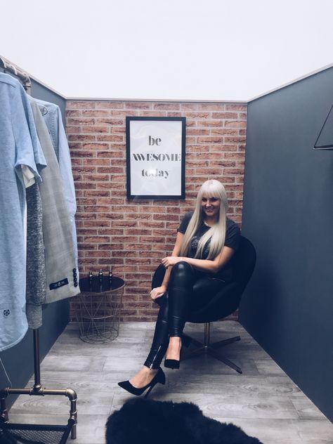 1e9f1be1992b Victoria Martin - Personal Shopper   Stylist Glasgow