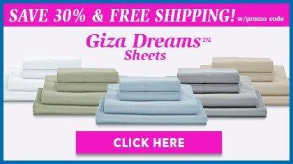 luxury giza cotton sheets most