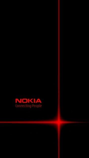 Nokia Wallpaper Logos Nokia Nokia Logo Wallpaper