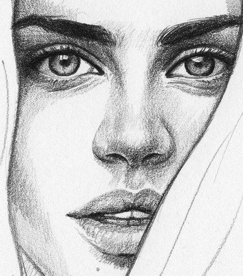 curso de desenho super fácil - desenhista de retrato confira no link na imagem ..., #confira #curso #desenhista #desenho #fácil #imagem #Link #retrato #Super