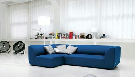 New Designer Sofas With Contemporary Flat Sofa Design Ideas | Multifunction  Obj/furniture | Pinterest | Sofa Furniture, Contemporary And Modern