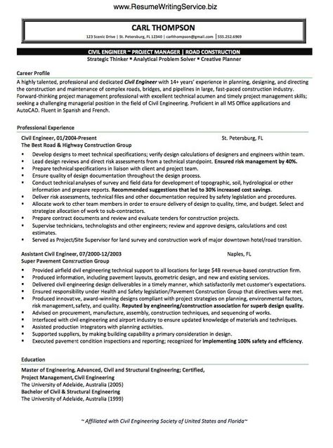 Curriculum Vitae Proforma Free Download Sample Template Example of - specialty cheese specialist sample resume