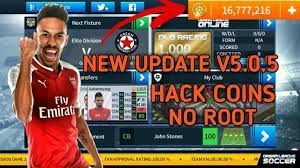 Dream League Soccer 2019 Free Coins 2019 No Survey No Password Dream Le In 2020 Football Video Games Game Cheats Download Games