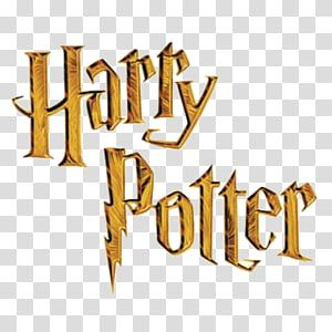 Harry Potter Harry Potter And The Philosopher S Stone Harry Potter And The Deathly Ha Harry Potter Logo Philosopher S Stone Harry Potter Harry Potter Prequel