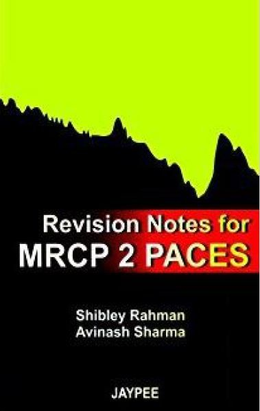 Passmedicine to mrcp ebook best deal image collections free ebooks passmedicine mrcp part 2 pinterest fandeluxe image collections fandeluxe Gallery