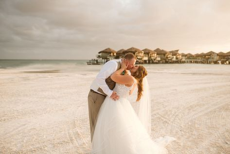 What a breathtaking photo! Your love is magical 💖 #wedding #weddingplanning #weddingszn #Ido #weddinginspo #vowplanning #vowwriting #weddingdate #weddingseason #weddinghelp #weddingtips #weddingplan #weddinginspiration