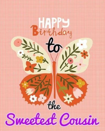 Free Birthday Cards For Aunt With Images Happy Birthday Aunt