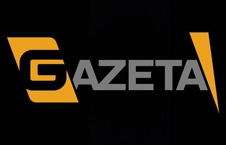 Tv Gazeta Ao Vivo Viver Sozinho Tv Brasileira Rede Tv