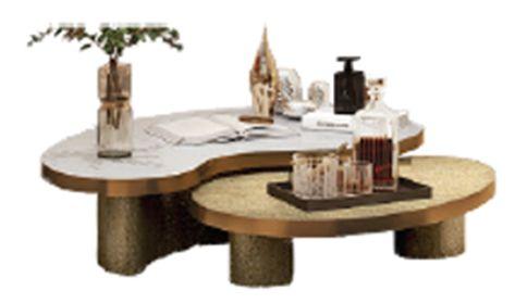 500 茶几 Ideas In 2021 Table Furniture Coffee Table Coffe Table